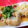 台湾夜市|忠誠號|一回でたくさんの台湾料理が食べられる!時間が少ない弾丸ツアーの方にお勧めの士林夜市のお店