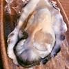 2回目なのに、もうなじみの牡蠣のお店@「コジシタ八ヶ岳」(八ヶ岳)