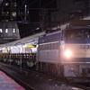 第440列車 「 EF66 30が牽引する8091レを狙う 」