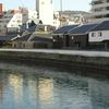 出島@龍馬をゆく2007