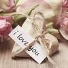 恋と愛は、結局何が違うのか