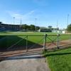 ミルウォーキー・カウンティ・スタジアム(Milwaukee County Stadium)