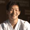空手界のスピード王、荒賀龍太郎選手を知ろう!2020年東京オリンピックで『空手』をさらに楽しむための豆知識。