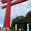 おのころ島神社のすばらしいパワーをシェアします♡♡♡