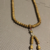数珠(じゅず)ってなにに使うの?お坊さん必須アイテム・数珠のQ&A!