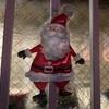 大掃除とクリスマスの装飾