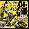 本日のおすすめの一曲【118】Frustration/Oi-SKALL MATES