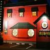 【オススメ5店】帯広・釧路・北見・河東郡(北海道)にある台湾料理が人気のお店
