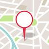 【裏技】AndroidでGoogleマップをオフライン保存できない場合の設定方法
