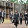 ウォーキング・デッド/シーズン6【第11話】あらすじと感想(ネタバレあり)Walking Dead