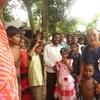 2021星の巡礼『バングラデシュの旅 2010』Ⅰ