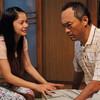 映画鑑賞メモ「怒り」:最後の涙は愛、最後のまなざしは狂気、最後の絶叫はバイタリティ