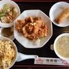 「海鮮中華厨房 福満楼」 金沢市駅西本町