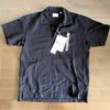 ユニクロ×エンジニアド ガーメンツのポロシャツを買ってみた。(感想・レビュー)