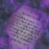 【遊戯王 効果考察】《常闇の契約書》について色々と!【DD】ペンデュラム型が強化!?【日記】