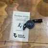 【自転車実験室】Wolf Tooth Tanpan SH-10の導入
