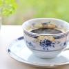 アメリカンコーヒーはダイエット効果が高い?!