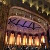 バンクーバー交響楽団を聴きに行こう!チケットの予約方法