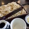 Today's shot 071013(ダブル)