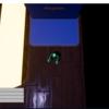 【UE4】ぷちコンに参加したくて #12(終) ゲームが出来た。参加できた。