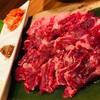 大阪 石橋「馬肉料理 ばにっくん」ヘルシーな赤身のお肉。食べ過ぎても罪悪感なし!?