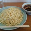 つけ麺「丸長」