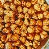 生姜焼きとミートボールのお弁当用大量作り置き。フライパンでどうぞ!