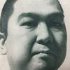 ゆとり世代が語る伝説のバンド『たま』(石川浩司編)