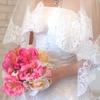 国際結婚に最適なウェディングドレスを買えるお店
