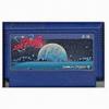 宇宙船 コスモキャリアのゲームと攻略本 プレミアソフトランキング