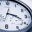 FXは平日24時間取引可能だが土日は休みになっている理由