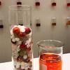 京都・蝶矢で梅体験!わたしだけの梅酒を作ってきました♪