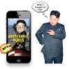 北朝鮮の行動を支持する人はいるのかな?