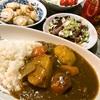 カレー (中国妻料理)