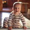 2歳児の便秘でお悩みの方に試してもらいたい、薬に頼らない自然な便秘の解消方法を紹介します!