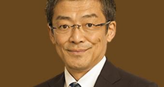 【新連載:山崎元の男と女の婚活経済学 1】「経済力」は、「結婚しない理由」にはならない