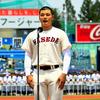 夏の高校野球2017!早稲田実業の清宮幸太郎の試合はいつどこであるの?日程や場所や時間が気になる!