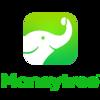 お金が貯まる家計簿アプリ「Moneytree」私の使い方