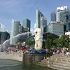 シンガポール <SINGAPORE>