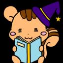五條市立図書館のブログ