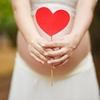 妊活中に試したい!男の子を希望して出産した私が試した男女の産み分け方法