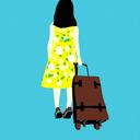 私の旅した:子連れ海外旅行ガイド