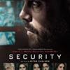 安全の対価 Security (2021)