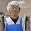 上砂川特産!ニジマスの燻製づくりを体験取材しました。