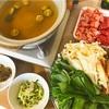 月曜断食 1ヶ月の結果と野菜メインの糖質制限におススメ簡単レシピ