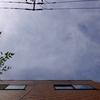作曲工房 朝の天気 2018-07-23(月)晴れ 熊谷観測点で全国観測史上第1位 41.0度を記録