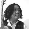JazzoomCafe・ウクレレセミナー開催決定!