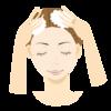 「SIMFORT」炭酸スカルプシャンプーで頭皮ケア!頭皮のベタベタともおさらば!