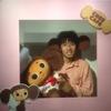 【期間限定8月31日まで!】吉祥寺PARCO 4階 『チェブラーシカ・カフェ』に男1人で行ってきた。