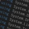 【Visual Studio】どうしたらいいか分からない問題->未解決orごりおし解決方法